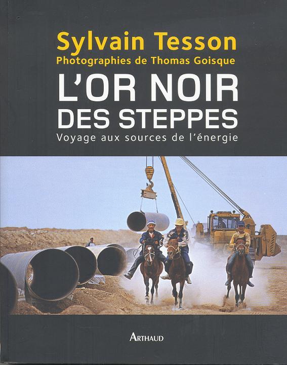 or-noir-des-steppes_couverture-2.1227362664.JPG
