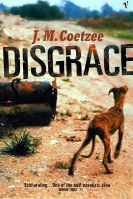 disgrace.1246618671.jpg
