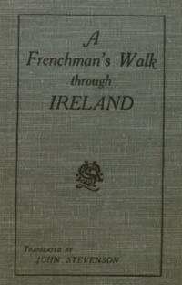 promenade-irlande.1250535088.jpg