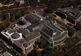 grand_palais.1288256993.jpg