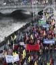 ireland-protest-nov-20102.1290885421.jpg