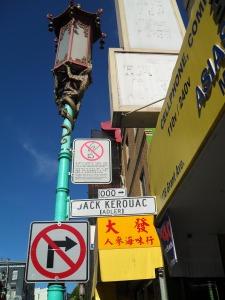 Chinatown 020