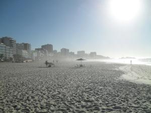 Rio Recife Salvador 005