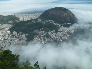 Rio Recife Salvador 079