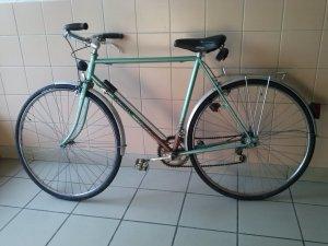Ma bicyclette Motobécane