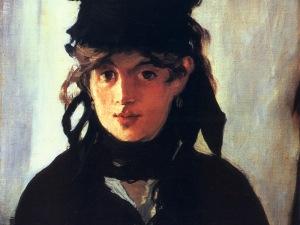 Manet,_Berthe_Morisot,_1872
