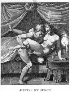 Carracci_Jupiter_et_Junon 1555