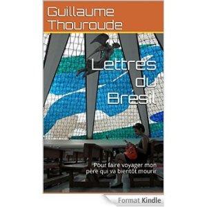 Lettres du Brésil couv 2
