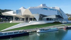 musee confluences_0