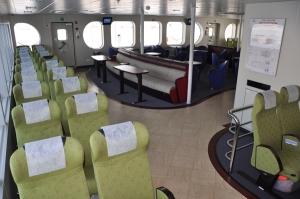 ferry-interieur