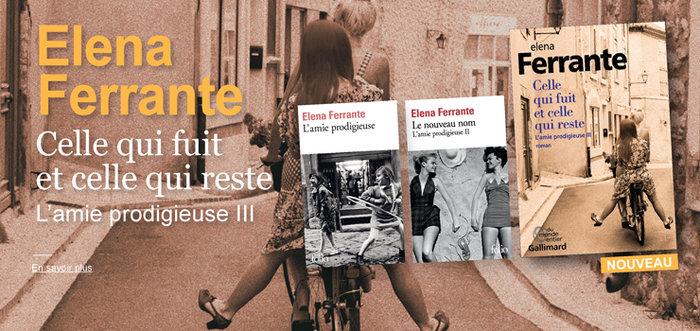 Elena-Ferrante_L'amie